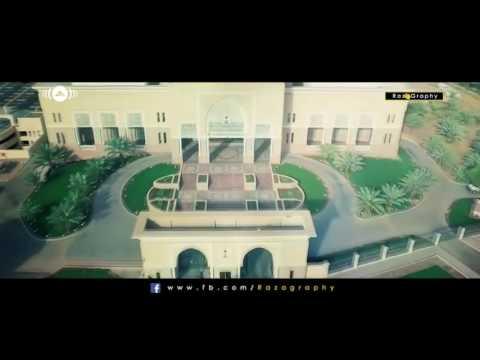 Maher Zain   Allahi Allah Kiya Karo   Full Video