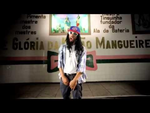 Lil Jon - Machuka House Remix, Special Edition Las Vegas Mix!