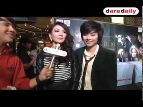 Nan & Hongyoks - Kiss Yes or No 2.5 from YouTube · Duration:  2 minutes 46 seconds