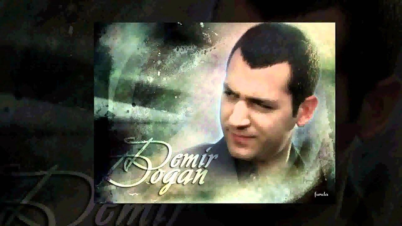Download Murat Yildirim  -  Demir  Dogan