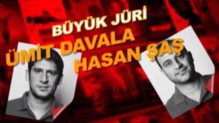 GSTV Özel  Sessiz Sinema 1.Bölüm