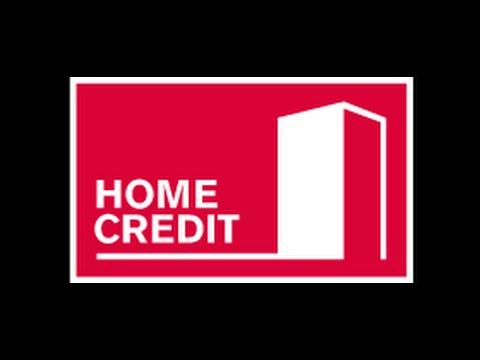 Онлайн-заявка на кредит наличными