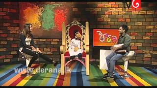 Patta Pata Pata - 04th March 2016