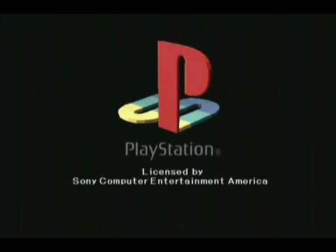 POPS-00001 PS1 PSX emulator for PS2 FAT with HDD