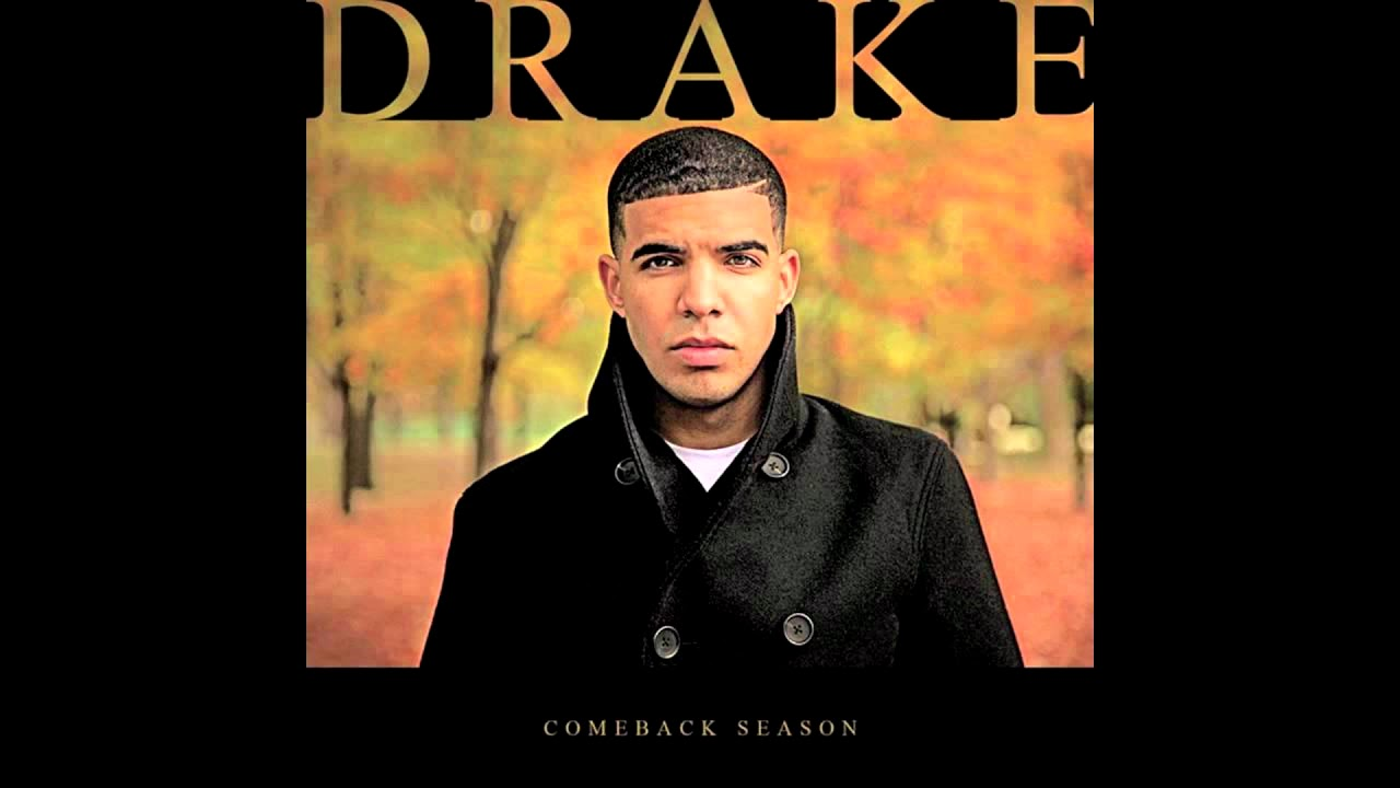 "Drake ""the presentation"" youtube."