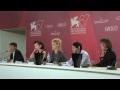 水原希子@ヴェネツィア国際映画祭 の動画、YouTube動画。