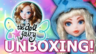 the-doll-fairy-unboxing-fun-package-from-the-states