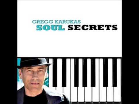 Gregg Karukas ft Luis Conte & Rick Braun- Cafe Agogo