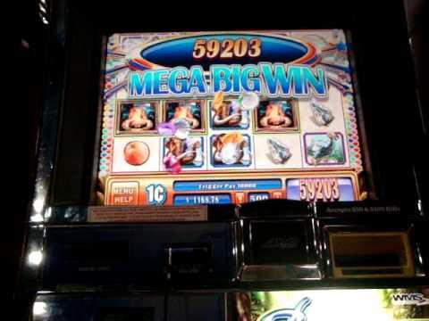 secrets to winning casino slot machines