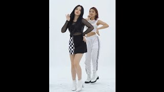[1theK Dance Cover Contest] MOMOLAND(????) _ NANCY(?? ??ver.)