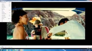как сделать фото из видео быстро(Группа вконтакте https://vk.com/club77361614 Как сделать скриншот фильма в Windows Media Player Как сделать фото из видео в проиг..., 2013-11-10T14:58:30.000Z)