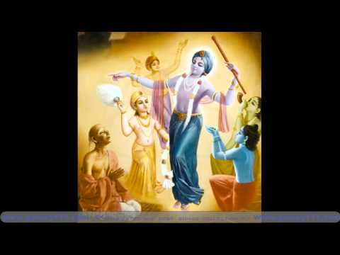 jagannatha kichi magu nahi tote by namita agarwal