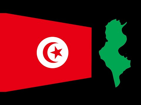 Tunisia Deserves Our Support