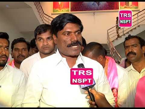 Baixar Sudarshan S Reddy - Download Sudarshan S Reddy   DL