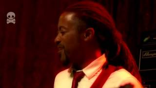 INCOGNITO TRIBUTE TO GEORGE DUKE - A BRAZILIAN LOVE AFFAIR