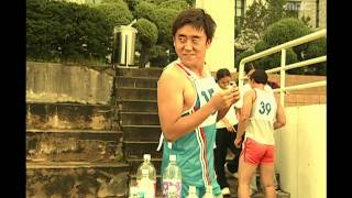 New Nonstop, 81회, EP081, #02