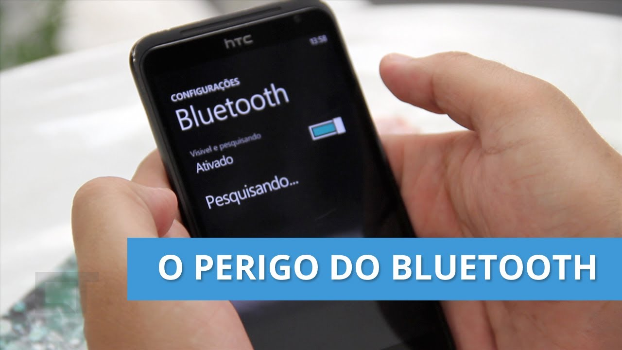 espiar celular con bluetooth