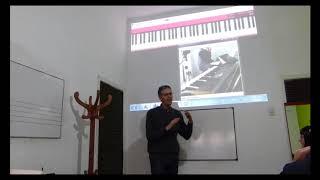 Melodia,exposición,variacion y contraste..