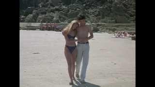 A SUMMER'S TALE (Conte d'été) by Eric Rohmer--Official US trailer