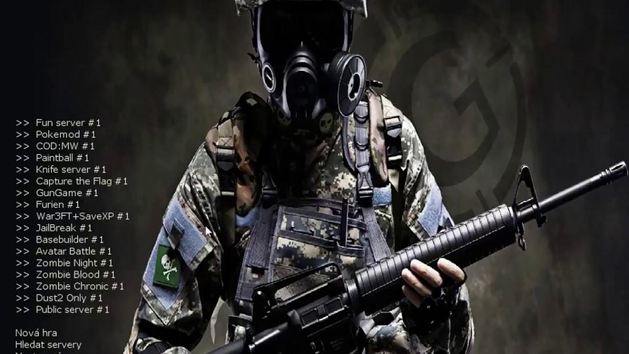 Counter Strike 1.6 Download - softpedia