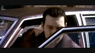 Donnie Brasco Trailer [HD]