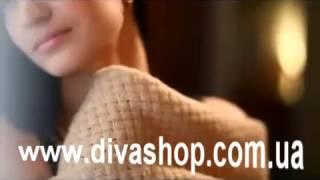 Купить плед чистошерстяной Рогожка(, 2014-06-06T14:41:06.000Z)