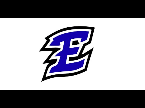 2019 Estill County High School Graduation