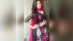 Punjabi girls photoshoots only - salwar suit - Desi Look