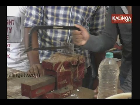 Kendrapara plumbers everywhere in India | Kalinga TV