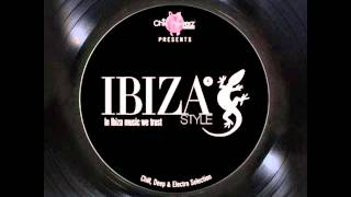 Show Me Love (Arias Remix) - Ibiza Music United