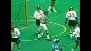 1980 NCAA Men