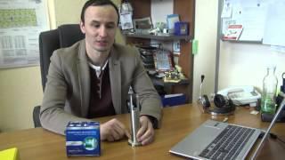 сантехнические перегородки от компании Евростиль(Вы увидите репортаж о сантехнических перегородках от компании Евростиль. http://luxal.ru/ Сначала описание перег..., 2016-02-21T20:33:20.000Z)
