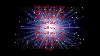 The Cranberries- This The Day with lyrics