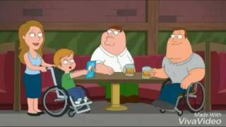 Family Guy Beste Szenen Staffel 13