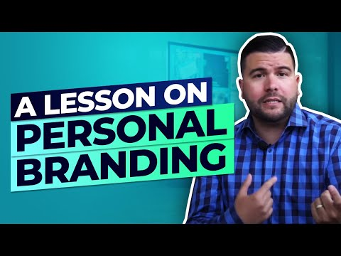 Keys to Personal Branding, Public Speaking, and Social Media
