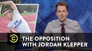 Men Are Ruining Everything - The Opposition w/ Jordan Klepper thumbnail