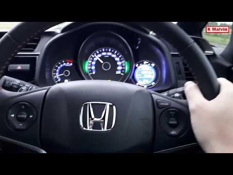 tutorial-how-to-use/cara-pakai-cruise-control-honda-jazz/fit-rs-cvt-facelift-2017/2018/2019/2020