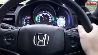 Download Video Tutorial How to Use/Cara Pakai CRUISE Control HONDA JAZZ/FIT RS CVT FACELIFT 2017 / 2018 / 2019 MP3 3GP MP4