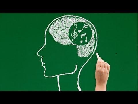 Apprendere con la musica può cambiarti la struttura del cervello