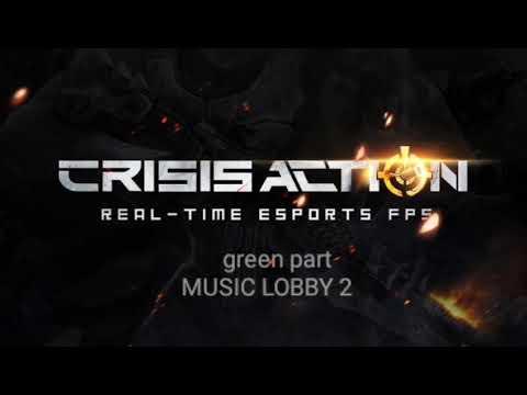 MUSIC LOBBY 2