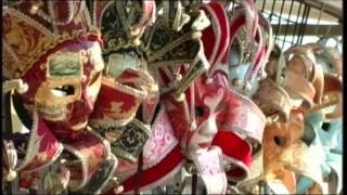 Путешествия по Венеции (часть 1)