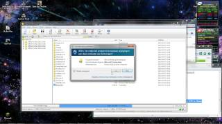 How to: Download and Install Microsoft Office Pro Plus 2010 (HD 720p) FREE!!!