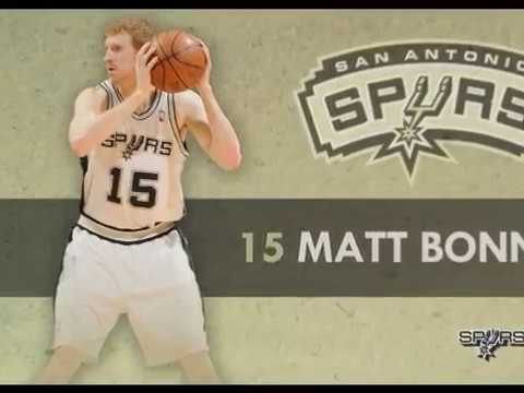San Antonio Spurs: 2009-2010 NBA season