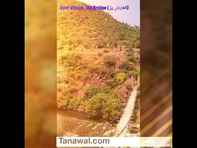 Haripur Terbela Dam Lake & Beer Village Picnic point Best Travel & Tour