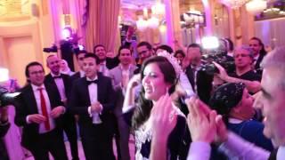 Orchestre Marocain chaabi : Groupe Mazzika Paris