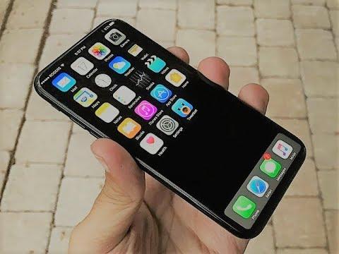 Super CLON Iphone X de 300 DOLARES!
