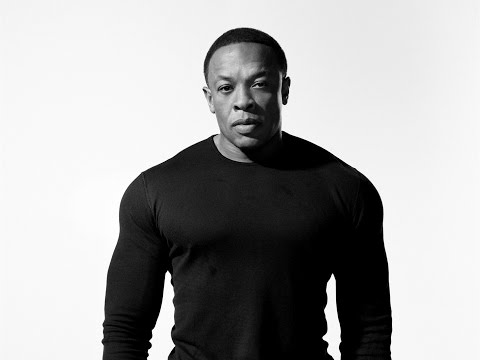 Dr. Dre - Talk About It (feat. King Mez & Justus) [Instrumental W/ DOWNLOAD LINK]