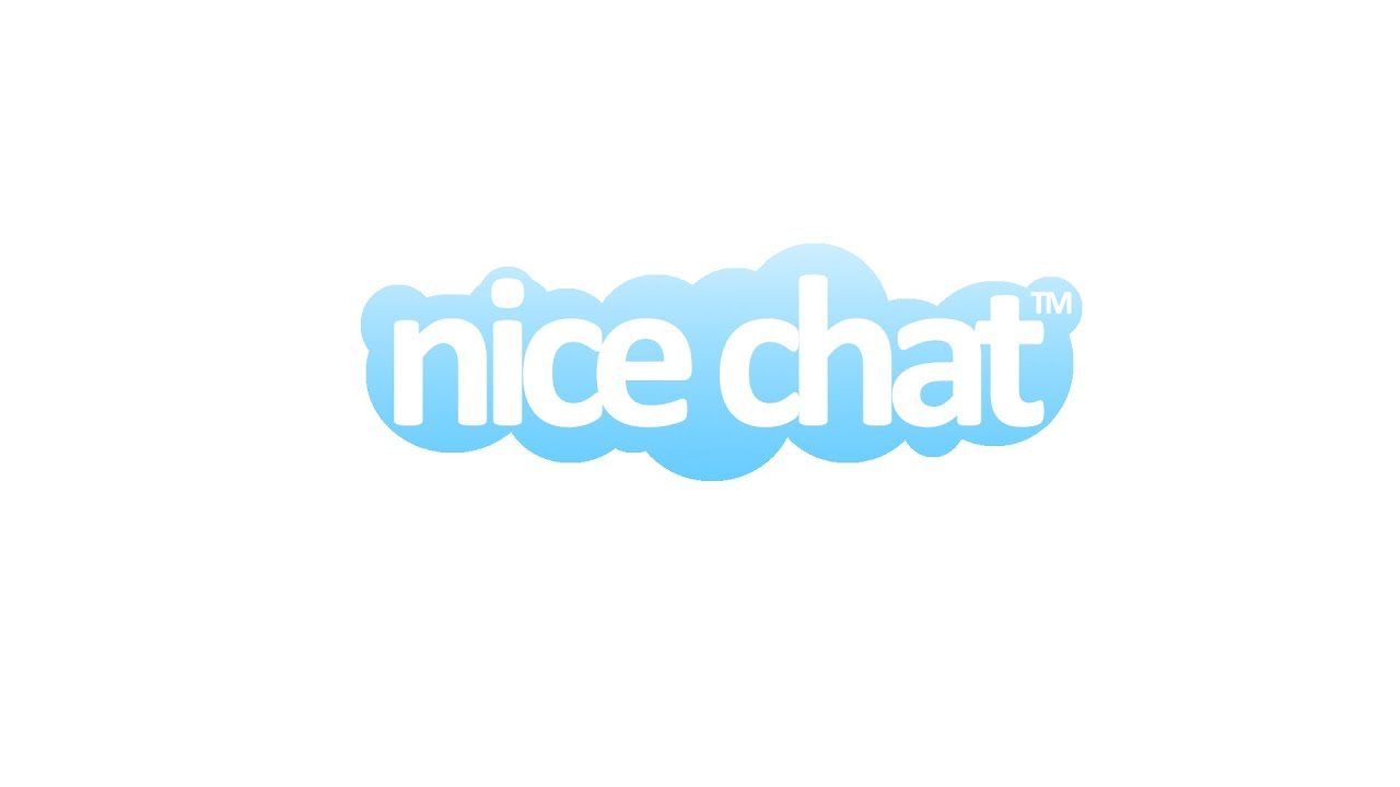 the nice chat