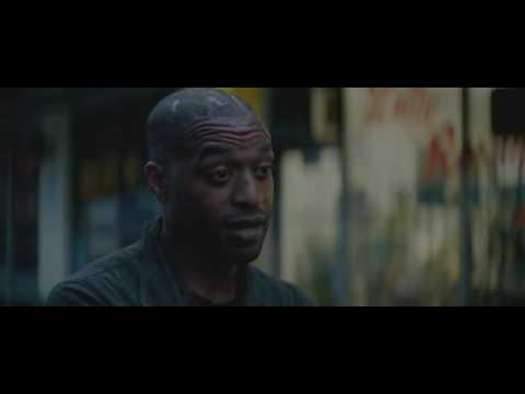Фильм Три девятки трейлер