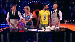 VIP šov - Slastne jedi v le nekaj minutah thumbnail